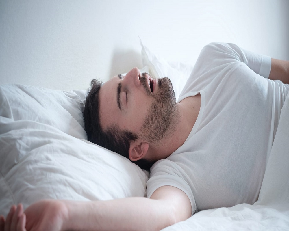 خواب و سیستم ایمنی