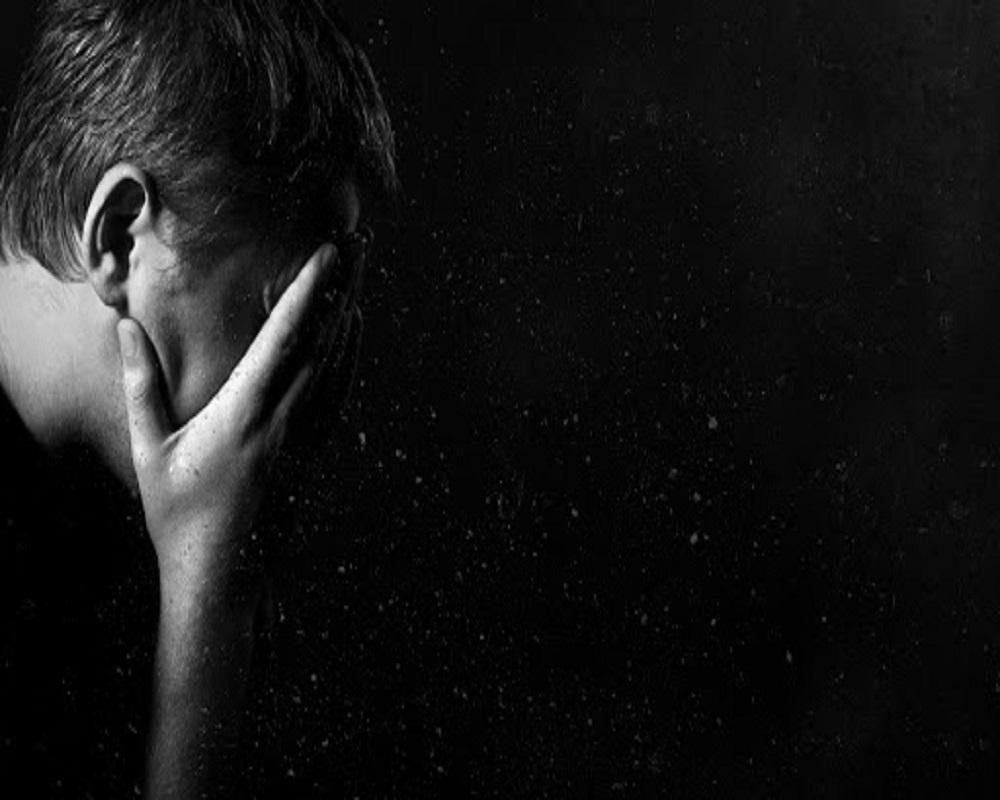 خواب و افسردگی