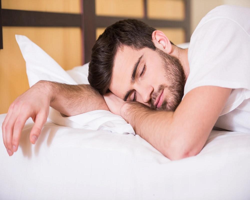 رکوردهای جهانی دنیای خواب