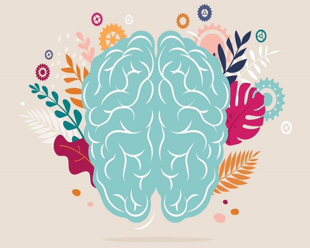 سلامت ذهن در دوران قرنطینه کرونا (2)