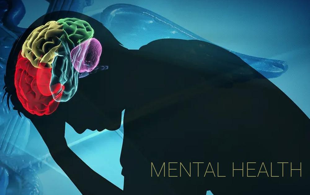 سلامت ذهن در دوران قرنطینه کرونا2