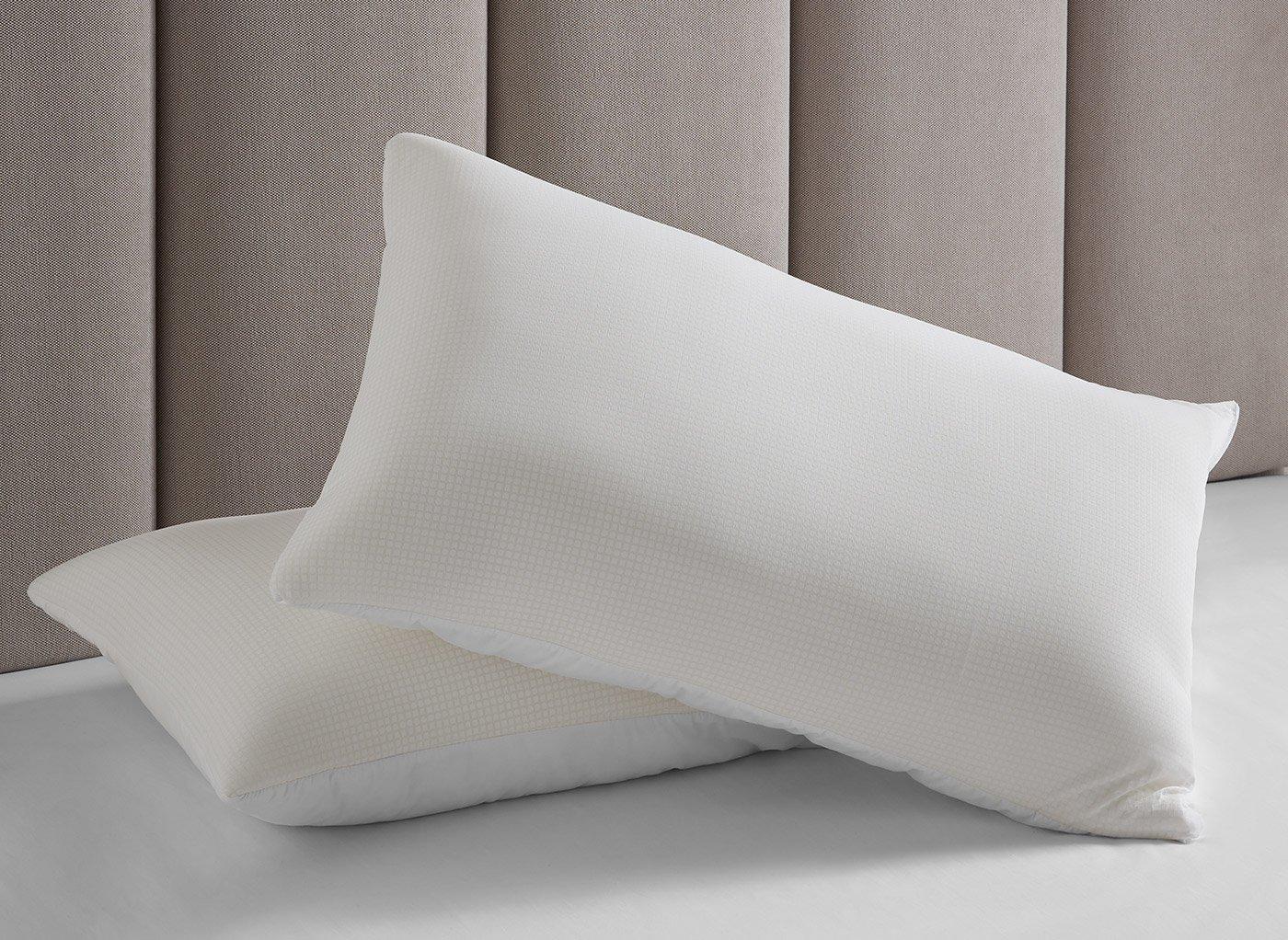 719 00201_main Shot_01_therapur Cool Pillow
