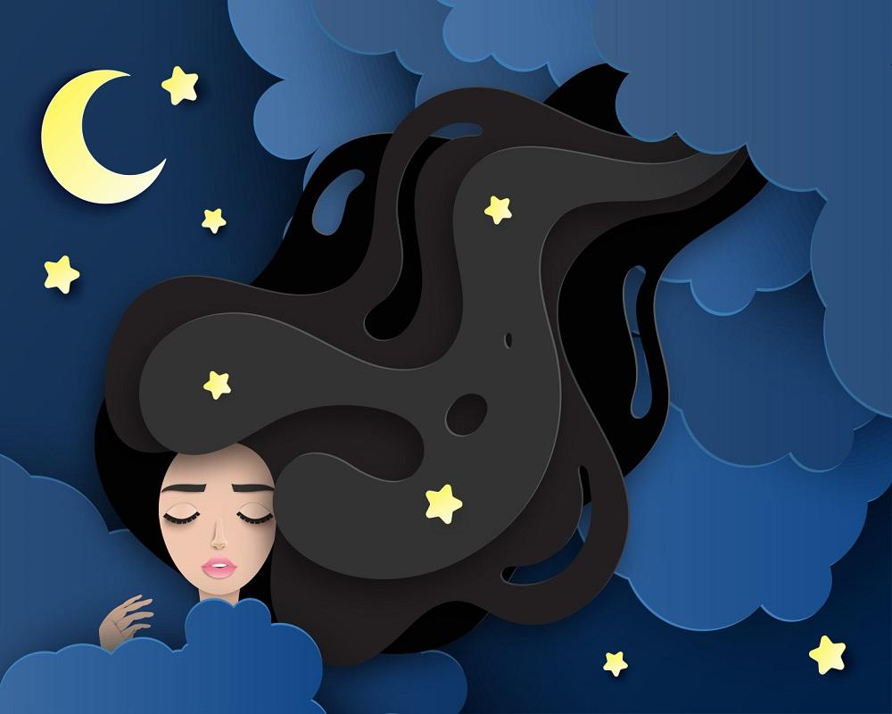 خواب و خلاقیت